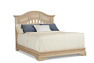Westwood Design Donnington Bed Rails Santa Fe