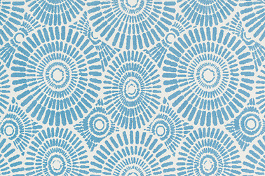 Loloi Rugs Piper Collection Blue Sky