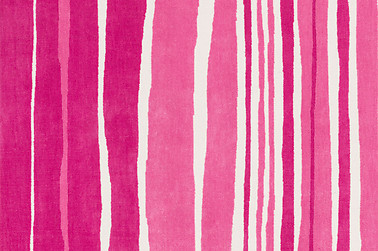 Loloi Rugs Piper Collection Tickle Me Pink