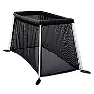 Phil & Teds Traveller Travel Crib