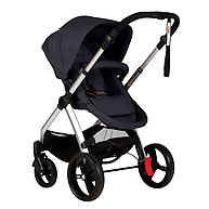 Mountain Buggy Cosmopolitan Stroller Ink