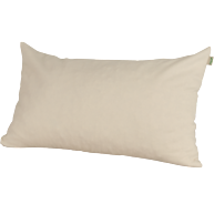 NaturaLatex Dream Pillow