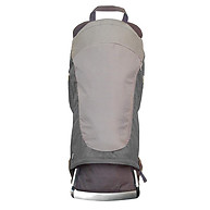 Phil & Teds Escape Child Carrier Charcoal