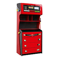 Cilek GTS Gas Station Pump Chest