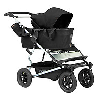 Mountain Buggy Joey Tote Bag Black