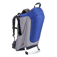 Phil & Teds Metro Child Carrier Blue