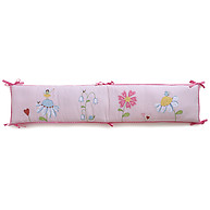 Little Acorn Natureland Fairies Bumper