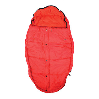 Mountain Buggy Sleeping Bag Chilli